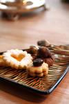 Cookies by superkaii