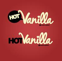 HOTVanilla Dance Comp. Concept by andaska