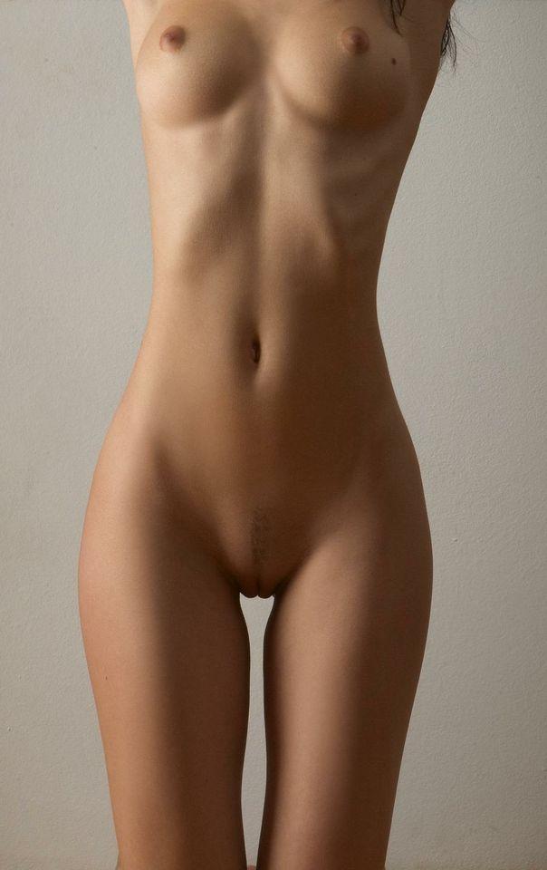 фото тело ню