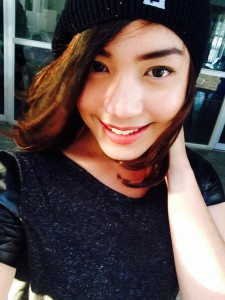 marionpasia17's Profile Picture