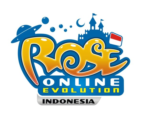 ROSE Online Indonesia by arievianza on DeviantArt
