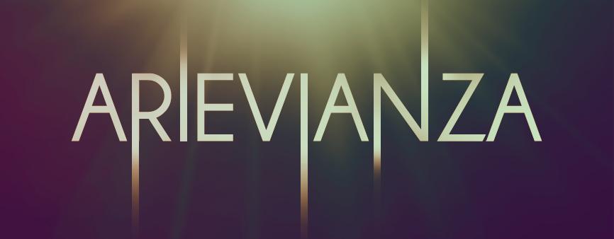 arievianza's Profile Picture