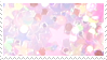 daemdsf-2850cf44-170b-4944-9bc8-f0b176b9