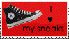 i luv my sneaks by mizsprieta