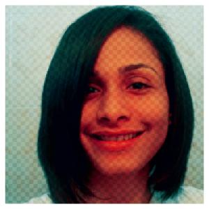 mizsprieta's Profile Picture