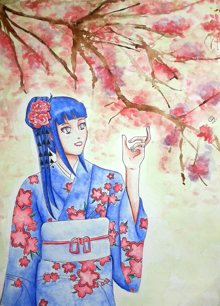 cherry_blossom_by_kuassari-d6mnq28.jpg