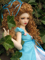 enchanted roslyn_2 by indispoptart