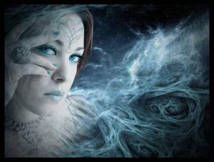 .:Ice Queen:.