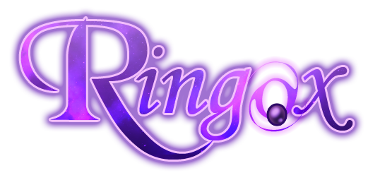 ringox_logo_by_britishmindslave-dbz8wk7.