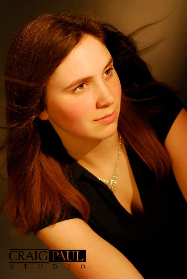 mandyc's Profile Picture