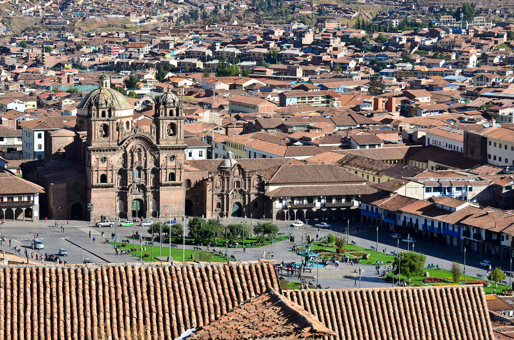 cuzco chat Free to join & browse - 1000's of white men in cuzco, cusco - interracial dating, relationships & marriage with guys & males online.
