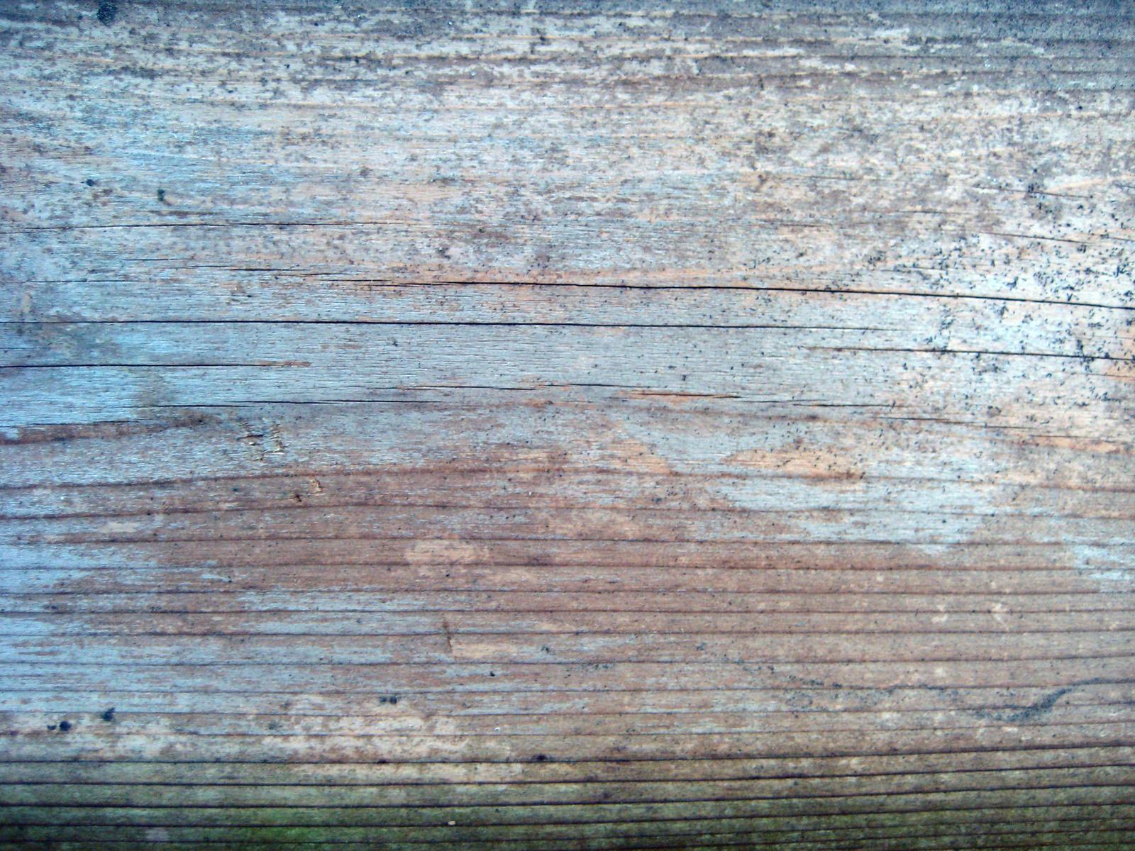 Old Wood Texture by bozoartist on DeviantArt