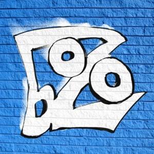 bozoartist's Profile Picture