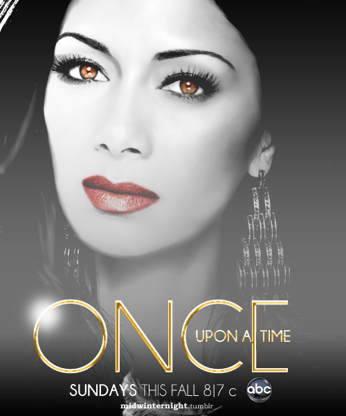pocahontas_on_once_upon_a_time__fanmade_...5sg577.png