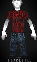 Teen Wolf - Drowning