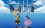 Nakama-One Piece
