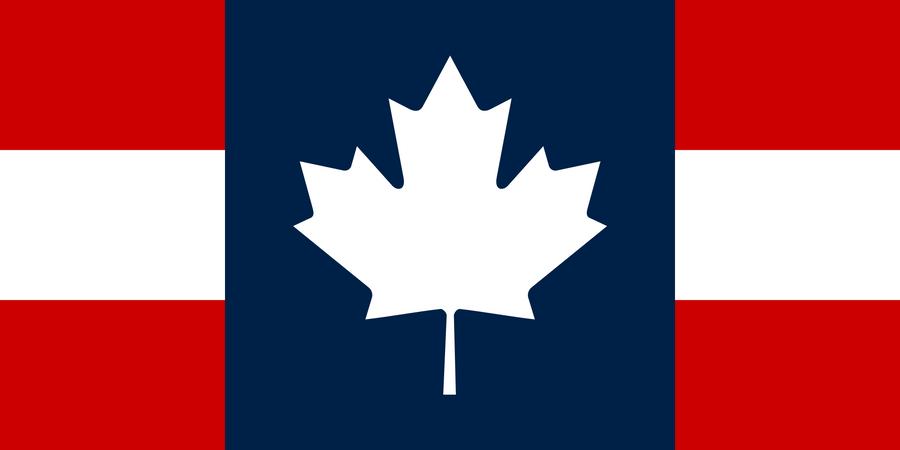 autonomy of canada Érudit is a non-profit inter-university consortium of the université de montréal  université laval, and the université du québec à montréal its mission is to.