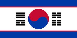 United Korean Republic