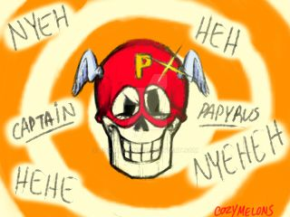 Papyrus . Undertale . by CozyMelons