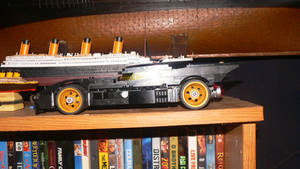 Batmobile 03