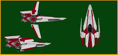 Alpha-3 Nimbus Starfighter-01