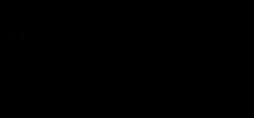 CEC YT-2000 Modified Line Art by wingzero-01-custom