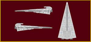 Immobilizer 418 Class Cruiser