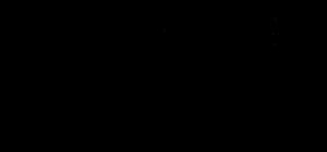 BTL-S3 Y-Wing (Rebels Version) Line Art