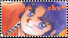 Shu Stamp by Nikki-Nicole-P