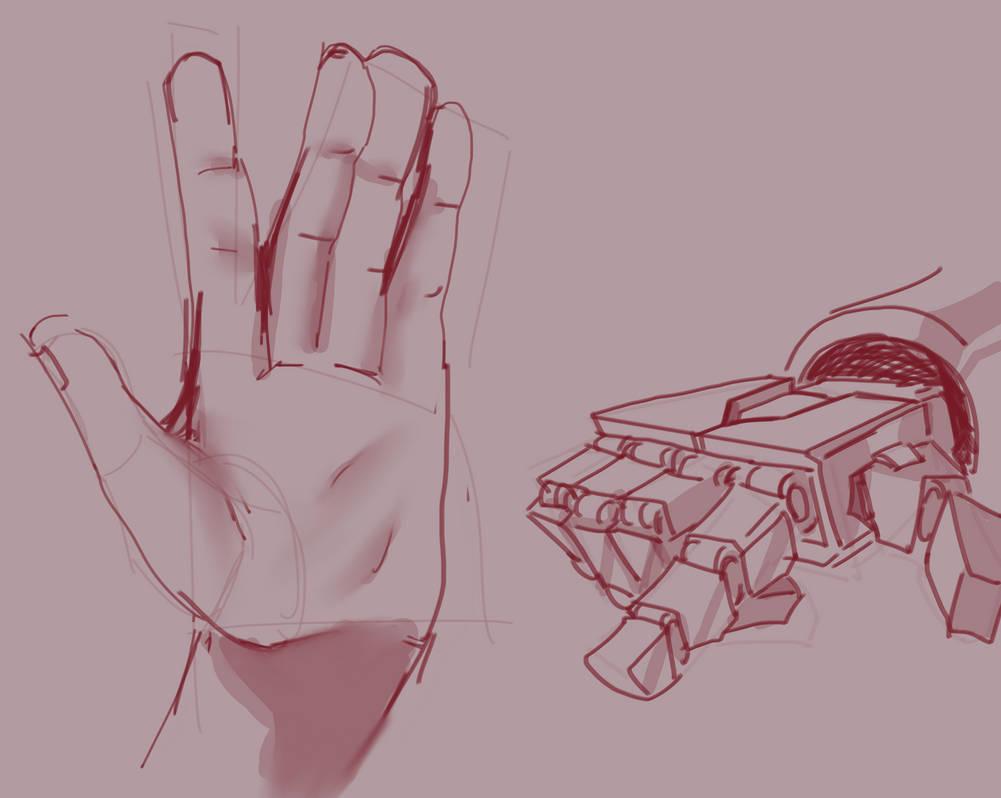 Handd1