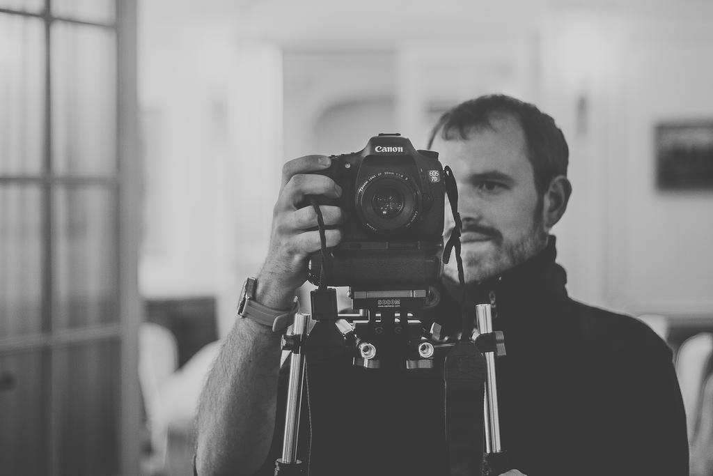 MichaelPhotographyPl's Profile Picture