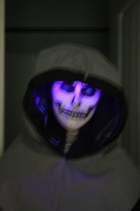 Sillasion's Profile Picture