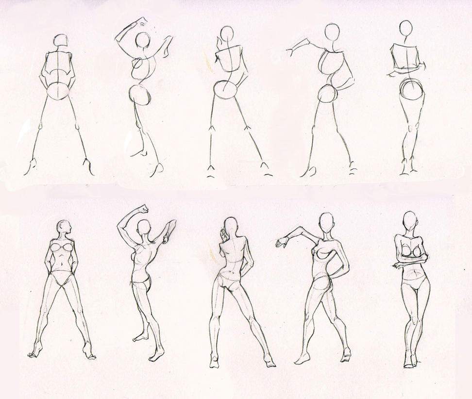 Sketches 28 Woman Standing Practice 352437421 together with puter Aided design likewise L shaped house plans uk in addition Royalty Free Stock Image Architectural Wireframe Plan Image19209566 as well Distribution center icon. on building a business model