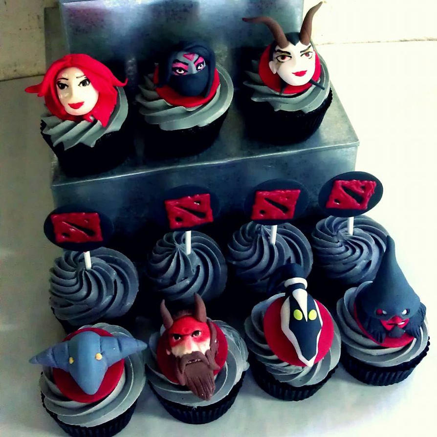 dota_2_cupcakes_by_i_am_ginger_pops-d6v1