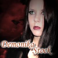 Demonikastock's Profile Picture