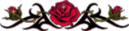 [Image: roseborder_for_all_the_girls_by_sugaree3...6w5sg8.png]