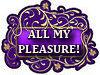 Allmypleasure