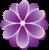 FREE AVATAR FLOWER