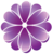 FREE AVATAR FLOWER by Sugaree33-Art