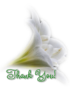 Thanksyou by AudraMBlackburnsArt