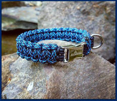 Paracord Cat Color by Sugaree-33