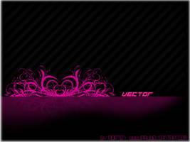 vector by jaau