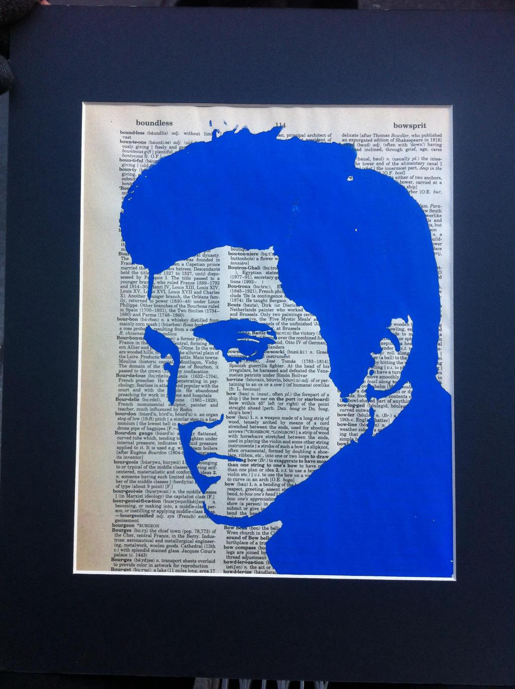 Elvis Presley Blue Suede Shoes Lyrics Chords