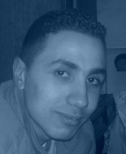 omarellooll's Profile Picture