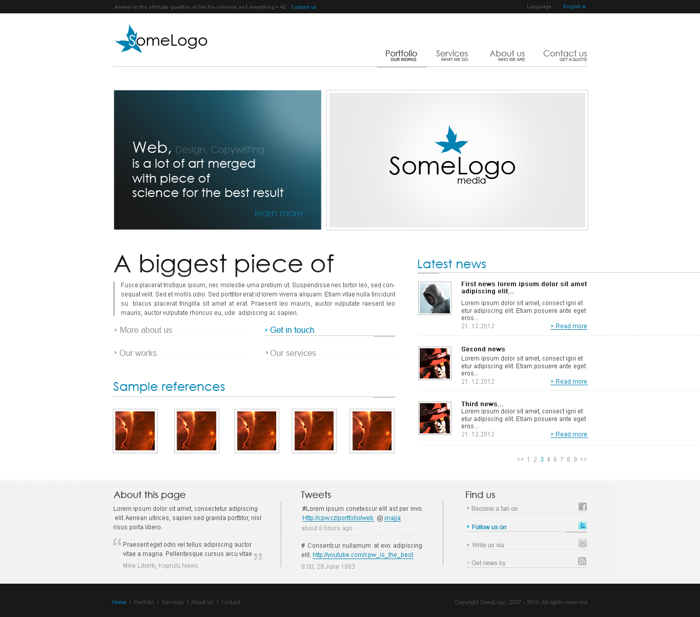 Web Design Company Yelp