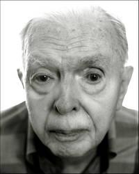 Veteran Thomas Ernest Carr by xbatsatnightx