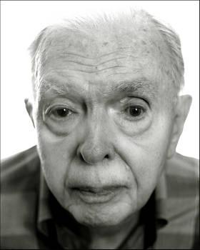 Veteran Thomas Ernest Carr