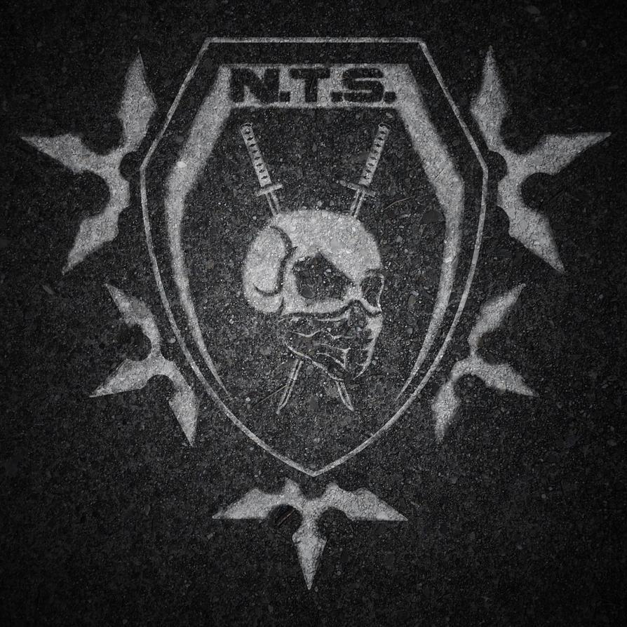 N.T.S. by nightmareccs