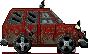 Truck by nightmareccs