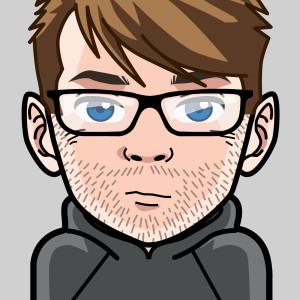PhilGrafe's Profile Picture